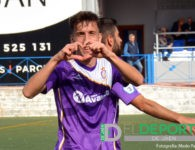 El Real Jaén sigue mirando hacia arriba tras la victoria en Alhaurín de la Torre