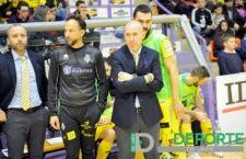 Rodríguez: «La primera vuelta ha sido muy buena y vamos con la idea de seguir sumando»
