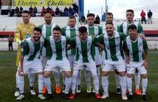 Análisis del rival: Juventud Torremolinos