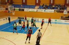 Los equipos jiennenses retomarán el torneo liguero tras el parón navideño. Foto: FAB Jaén.