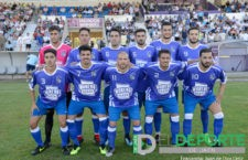 Análisis del rival: CD Alhaurino