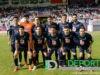Análisis del rival: Guadix CF
