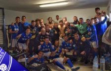 El Linares Deportivo comienza el año con una victoria