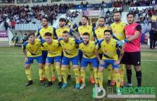 Análisis del rival: CD Agroisa Huétor Tájar