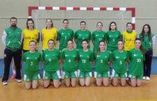 Los equipos de la Universidad de Jaén cierran su participación en los CAU. Foto: UJA.