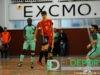 Antonio Pérez brilla con España sub-19 en la derrota frente a Portugal