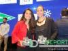 Carmen Cano y Mª Ángeles Ruiz recibirán el reconocimiento 'Natural de Jaén' de la UJA
