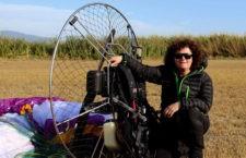 Las mujeres tendrá un papel importante en la cita jiennense. Foto: FIA El Yelmo.
