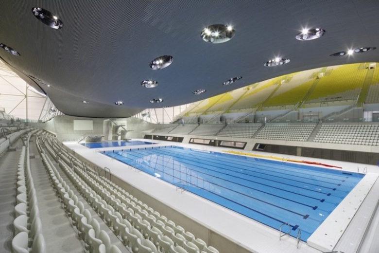 Martínez Tajuelo disputará el Mundial de Para-Natación en Londres