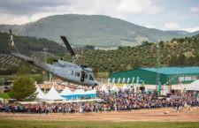 Tras el éxito del pasado año, el festival repetirá actividad. Foto: FIA El Yelmo.