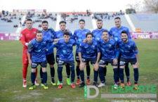 Análisis del rival: Juventud de Torremolinos