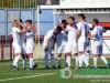El Real Jaén, campeón del Grupo IX de Tercera División