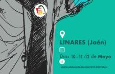 Nuevo curso para árbitros y oficiales de mesa de baloncesto en Linares