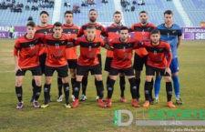 Análisis del rival: UD San Pedro