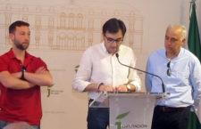 La IV Ultra Maratón BTT reunirá en el entorno de La Iruela a unos 200 ciclistas
