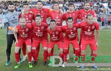 Alfonso Montes continuará una temporada más en el CD Torreperogil
