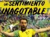 El Jaén FS apela al 'sentimiento inagotable' en el lanzamiento de su campaña de abonados