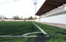 Establecida la fecha y hora del partido de ida entre el Linares Deportivo y el Moralo CP