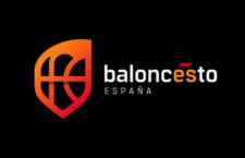 CB Cazorla, CB Andújar y CB Martos, inscritos una temporada más en Liga EBA