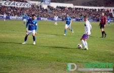 El Linares Deportivo disputará siete partidos en pretemporada