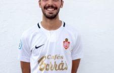 Plusco se convierte en el primer fichaje del Real Jaén