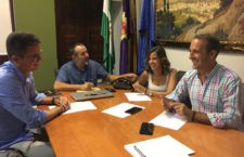 Cazorla será sede de una jornada profesional para potenciar Jaén como destino de aventura