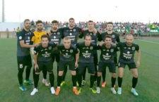 El UD Huesa da la sorpresa en la Copa Presidente