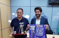 El Córdoba CF participará en el XXXIII Trofeo Ciudad de Linares