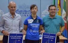 El Tecnigen Linares vuelve este fin de semana a la Liga Europea