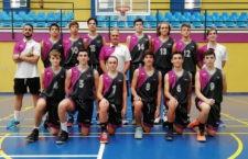 Montor y El Carpio, sedes del torneo. Foto: FAB Jaén.