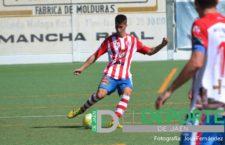 Iván Aguilar y Javi Bueno son sancionados con cuatro partidos