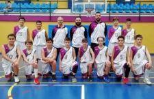 Manilva será la sede del torneo autonómico. Foto: FAB Jaén.