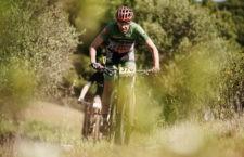 Ya se conoce el trazado de la prueba. Foto: Andalucía Bike Race