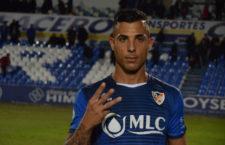El Linares Deportivo, campeón de invierno tras vencer al Loja