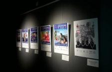 El Hujase Jaén repasa un lustro de historia a través de una exposición