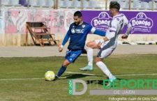 La Federación Andaluza crea la Copa RFAF de Tercera División