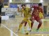 La reacción amarilla no impide la derrota del Jaén FS ante ElPozo Murcia
