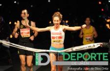 La San Antón volverá a reunir a un gran elenco de atletas internacionales