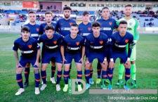 Análisis del rival: Atlético Malagueño