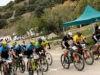 La Copa Diputación de Jaén de BTT Rally y Maratón 2020 anuncia su calendario