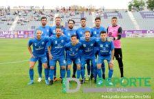 Análisis del rival: El Palo FC