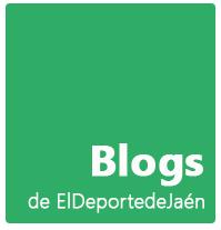blogsrecurso