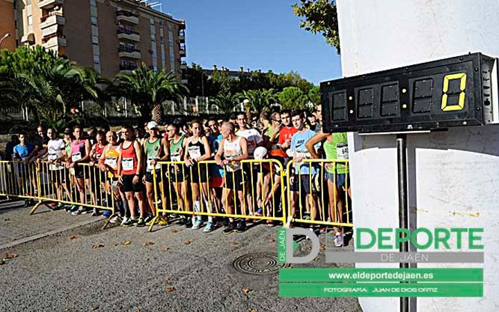La 'Noche de San Antón' destaca en las próximas citas deportivas municipales