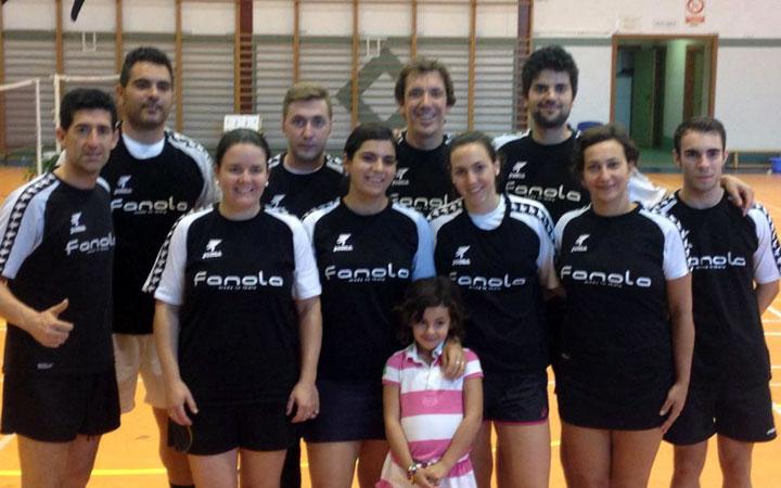 equipo-liga-13-14