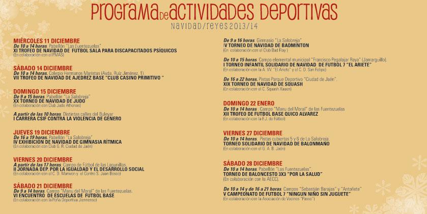 Folleto-actividades-deporti2