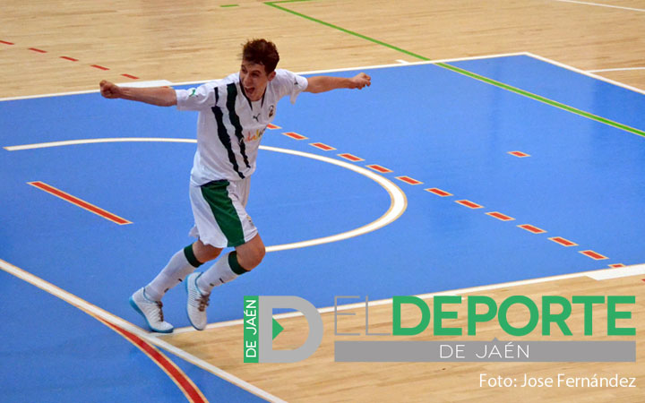 celebracion-segundo-gol-(se