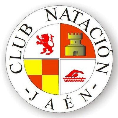El CN Jaén plantea una charla sobre los beneficios del deporte