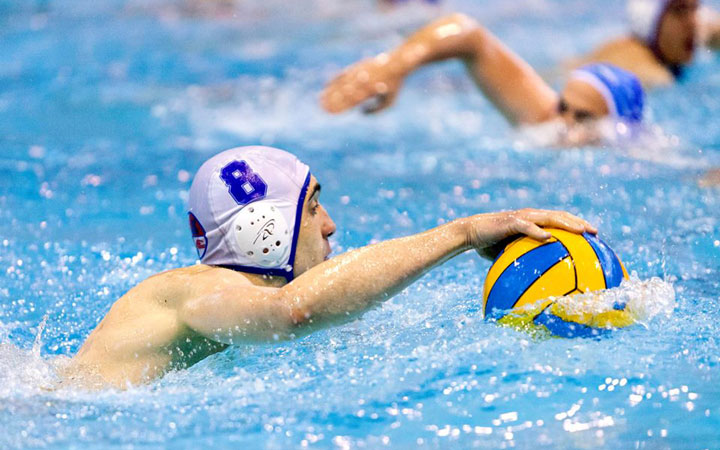 waterpolo-(3)