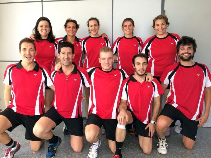equipo-liga-14-15