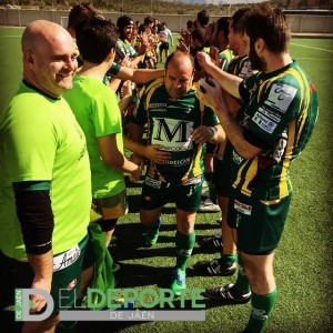 playoffrugbyjaen2